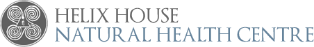 Helix House